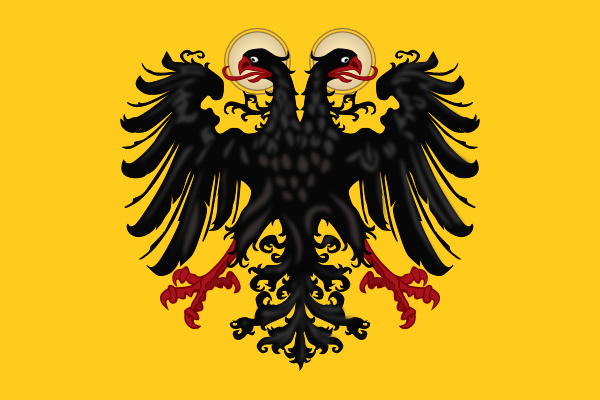 saint_empire_germanique_962_1806