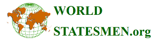 world_statesmen