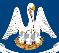 louisiane_pelican