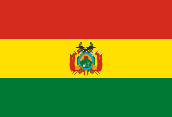 bolivie_etat