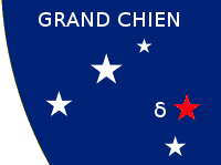 grand_chien_d