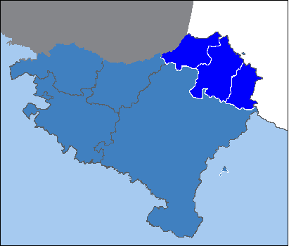 carte_basque