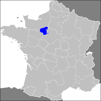 carte_perche