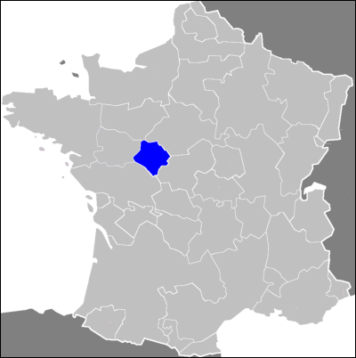 carte_touraine