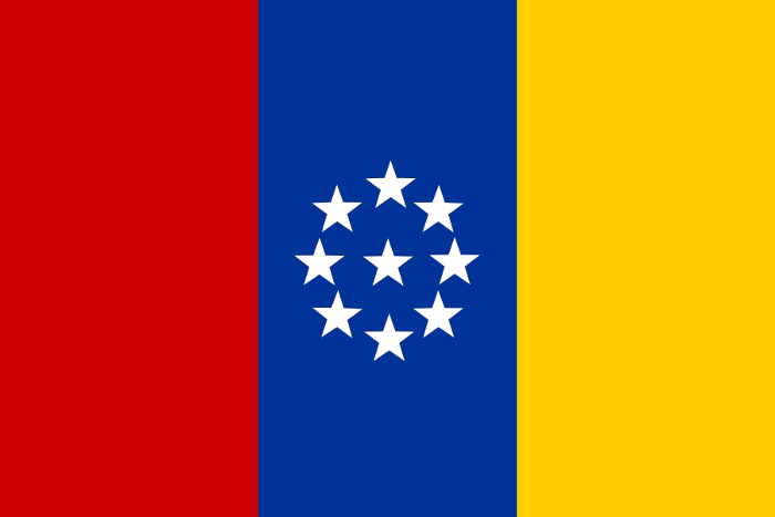 colombie_1863_1886_1