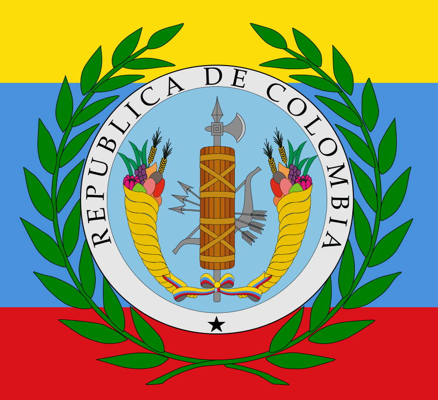 colombie_detail