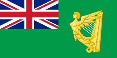 green_ensign