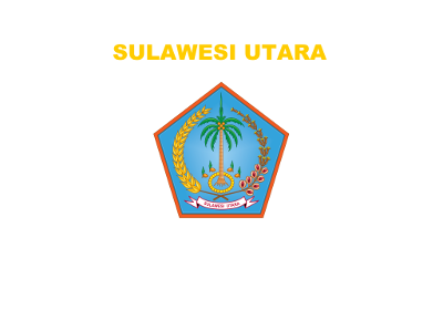 sulawesi_nord