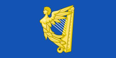 La harpe en film...? - Page 2 Irlande_1542_1651