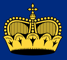 liechtenstein_couronne