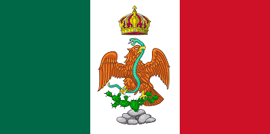 mexique_1865_1867