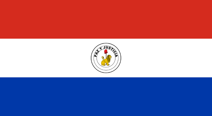 paraguay_revers