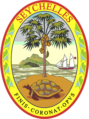 seychelles_tortue_61.png