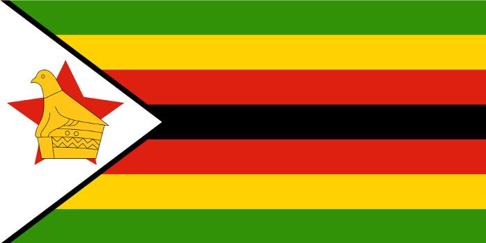 """Résultat de recherche d'images pour """"Zimbabwe drapeau"""""""